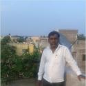 Sanjay232