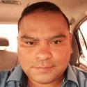 Leonel Rivera