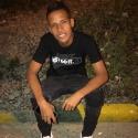 Jhonier