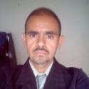 Hector Castelan