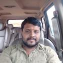 Tharun Gowda
