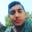 Elkin Garcia