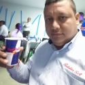 Mauricio Javier