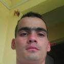 Osiroskis