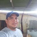 Donis R González