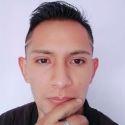 J6 Cesar