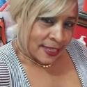Clari Vasquez
