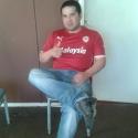 Pedro M