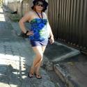 Roxana64