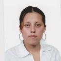 amor y amistad con mujeres como Alis3012