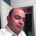 Jose14618