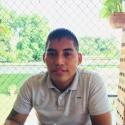 Edinson Silva