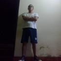 Brayan Luna