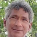 Benyam Saucedo