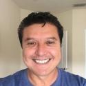 Hernan G A Lopez