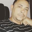 Juan Caros