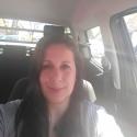 Chatear gratis con Sofía