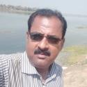 Dipankar Majumder