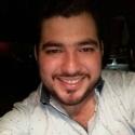 Carlos Angles