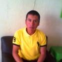 Chuy Silva