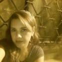 buscar mujeres solteras como Katherin Sal