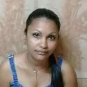 Maisma Ramírez Nuñez