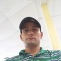 Josehumbertoz