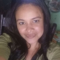 Helen Castro