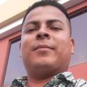 Edwin Gomez