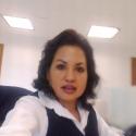 Luisilla_Ab