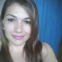Chat con mujeres gratis como Fidelina