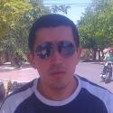 Juanpablo_975