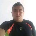 Alberto Medina