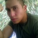 Juanchop