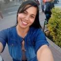 buscar mujeres solteras con foto como Didi