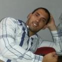 Aran Morales