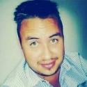 Ramiro Manuel