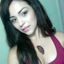 Jesica Ruiz