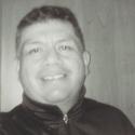 Eliecer Contreras