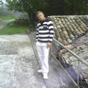 Paval