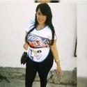chica busca chico como Karina3246