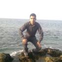 Molayhadir