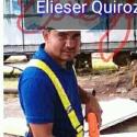 Elieser
