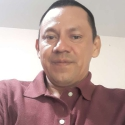 Raul Jose