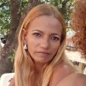 Alicia García 4
