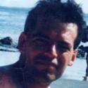 Reynaldo Serrano Gom