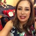 Miriam2903