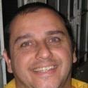 Juan Bautista