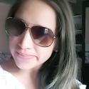 Sarith Cristina