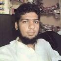 Aqib Rao